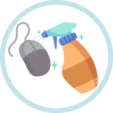 servicio de limpieza covid19