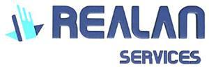 Realan Services